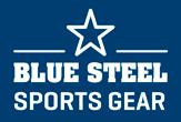 BSSG_logo