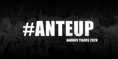 AnteUP2020
