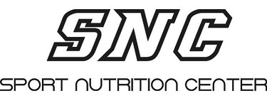 SNC Sport 50