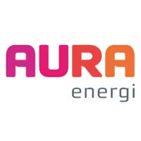Aura energi